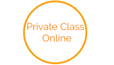 Private Class Online
